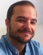 Sebastián Platero Abengoa