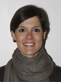 Ana Isabel Gavilán Ledesma, Abengoa Bioenergy.