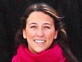 Cristina Cabrera Abengoa
