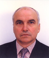 Manuel Neila Matas, Director of Engineering for Solid Waste Technologies.