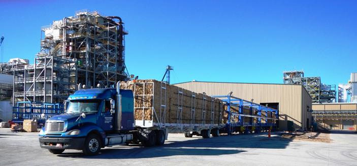 1G 2G_Interior_Hugoton biomass track