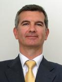 Arturo Buenaventura, Strategy and Corporate Development Manager, Abengoa Water.