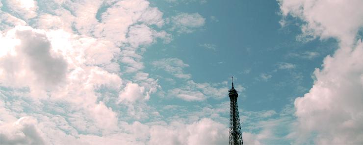 Cumbre-de-París_exterior