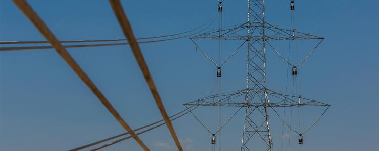torres-electricas_exterior