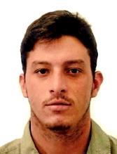 Gabriel Abranches de Souza Santos, Environmental Licensing at Abengoa Brazil.