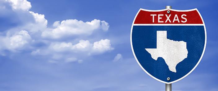 Agua-Texas-exterior