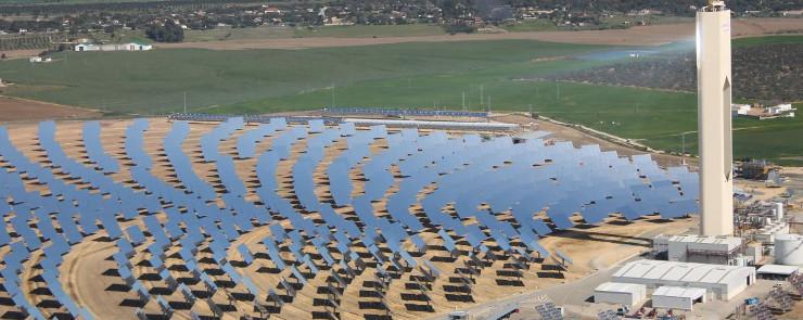 campo solar_exterior