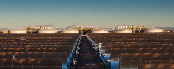Smart-Solar-Plants_exterior
