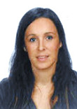 Eugenia Garrido Gil, General Technical Secretariat at Abengoa