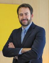 Pedro Almagro