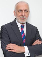 Javier Pérez de las Peñas