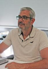 Teodoro López del Cerro