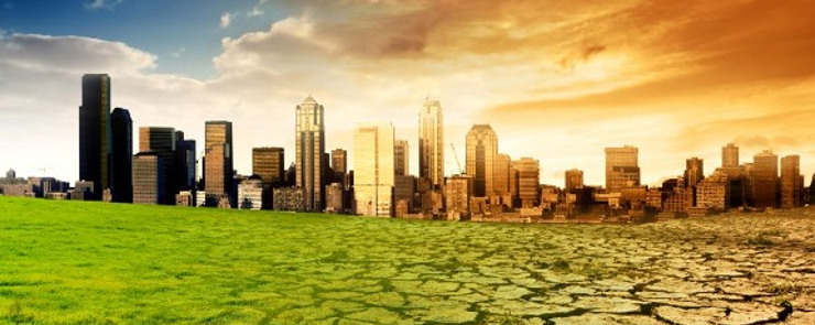 Cambio-climatico_Exterior
