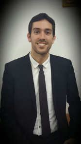Antonio José Sánchez Racero